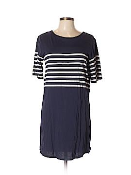 A.P.C. Casual Dress Size L