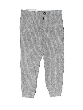 Zara Kids Casual Pants Size 4