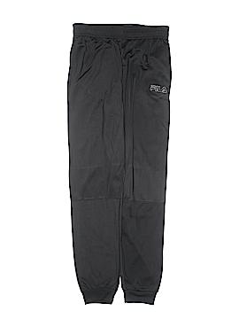 Fila Sport Active Pants Size L (Youth)