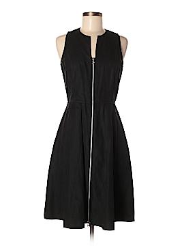 Zoa Casual Dress Size 9