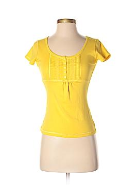 VS Short Sleeve Top Size XS