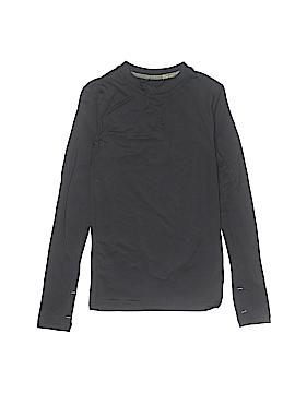 ClimateSmart Active T-Shirt Size S (Kids)