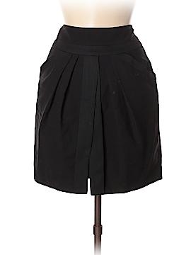 Comptoir des Cotonniers Wool Skirt Size 38 (FR)