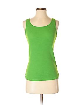 Lauren Jeans Co. Tank Top Size S