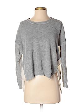 Finn & Clover Pullover Sweater Size S