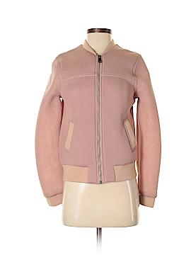 Topshop Jacket Size 0