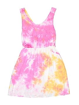 Mia Chica Dress Size 10 - 12