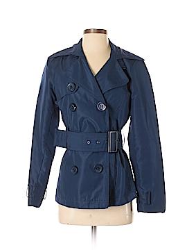 Pow Wow Jacket Size 2