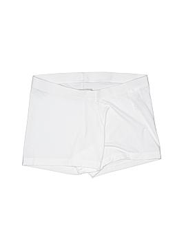 Adidas Athletic Shorts Size 40 (EU)