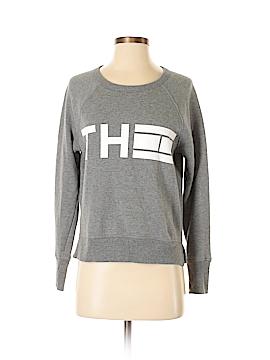 Tommy Hilfiger Sweatshirt Size S