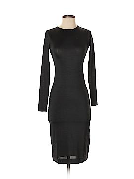 Kikiriki Casual Dress Size XS