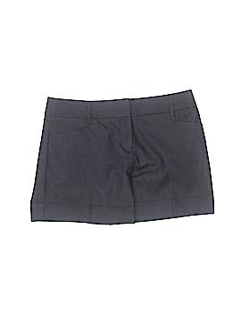 Express Dressy Shorts Size 00