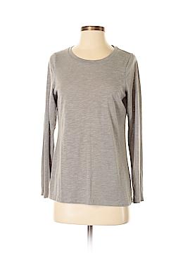 SONOMA life + style Long Sleeve T-Shirt Size S