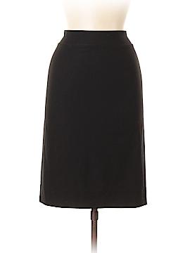 Kikiriki Casual Skirt Size M