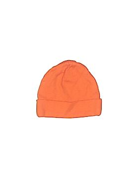 Gerber Hat Size 0-6 mo