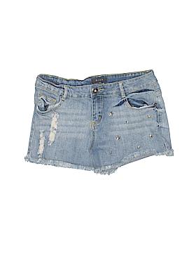 Mine Denim Shorts Size M