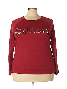 Cato Sleeveless Blouse Size 22 - 24 (Plus)