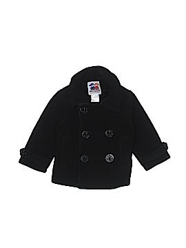 Pete's Partner Coat Size 2T