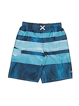 Op Board Shorts Size 8