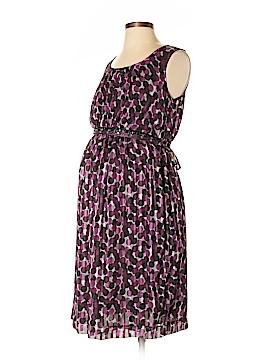 Motherhood Casual Dress Size S (Maternity)