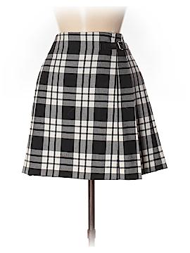 Uniqlo Casual Skirt Size 6