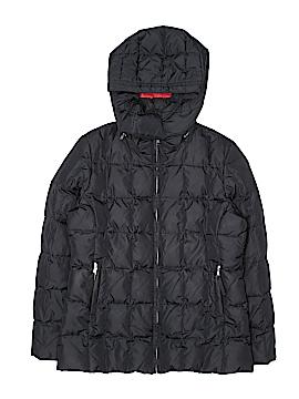 Gap Coat Size X-Small (Youth)