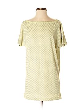 Moda International Short Sleeve T-Shirt Size S