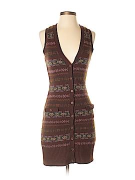 Ralph Lauren Rugby Casual Dress Size XS