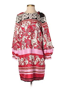 Massimo Dutti Casual Dress Size S