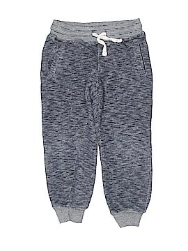 Panyc Sweatpants Size 5 - 6
