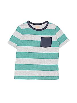 OshKosh B'gosh Short Sleeve T-Shirt Size 7