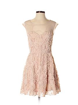 Jump Girl Casual Dress Size 5