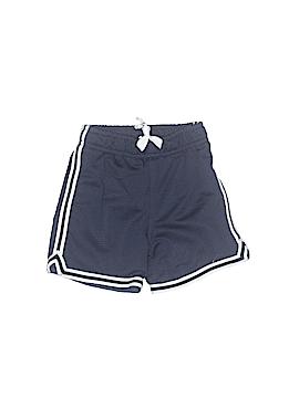 H&M Denim Shorts Size 2