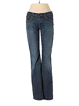 Ruehl No. 925 Jeans 28 Waist