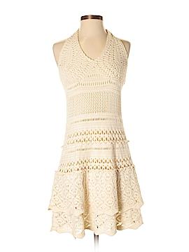 Moda International Casual Dress Size L