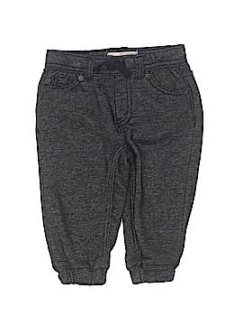 Levi's Sweatpants Size 18 mo