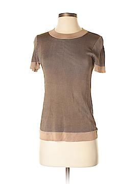 Rag & Bone Short Sleeve Top Size XS
