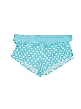 Venus Swimsuit Bottoms Size 6