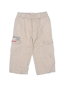 IKKS Cargo Pants Size 12 mo