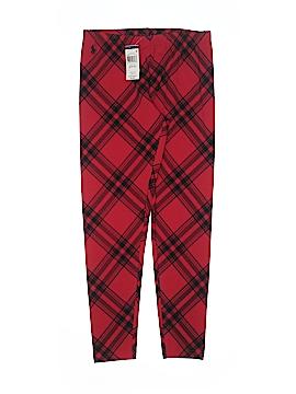 Ralph Lauren Leggings Size 16