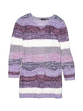 MissUnderstood Dress Size X-Large (Kids)