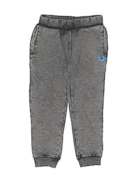 True Religion Sweatpants Size 4
