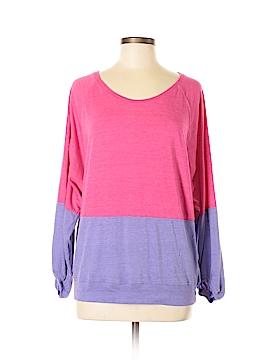 C&C California Sweatshirt Size M
