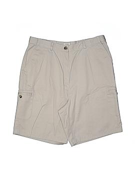 L.L.Bean Shorts Size 16 (Petite)