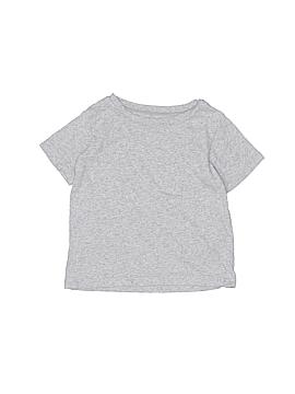 Carter's Short Sleeve T-Shirt Size 4/5