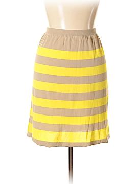 Tibi Casual Skirt Size L