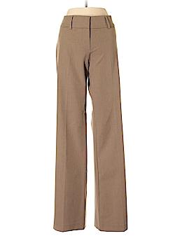 Ann Taylor LOFT Dress Pants Size 4