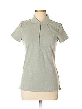Arizona Jean Company Short Sleeve Polo Size L