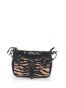 Alessandro Dell'Acqua Shoulder Bag One Size