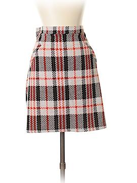 G21 Casual Skirt Size 44 (EU)